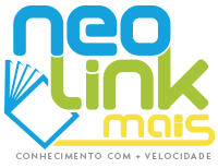 Neo Link